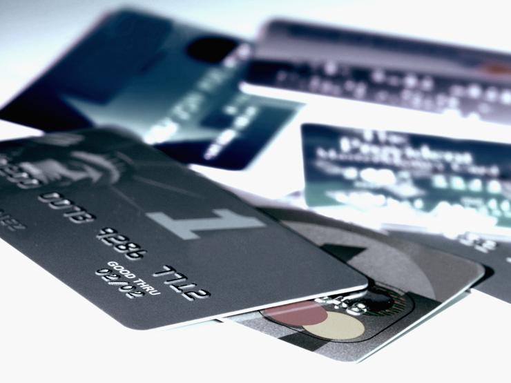 Щёлково classic карта visa банковская стоимость